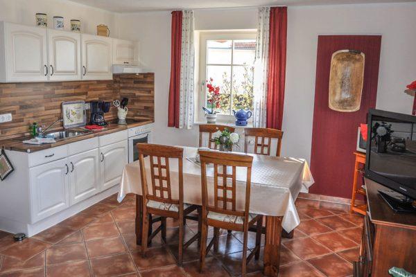 apartment-in-alt-reddevitz-auf-ruegen-karolas-landhus-fewo-1+2+3