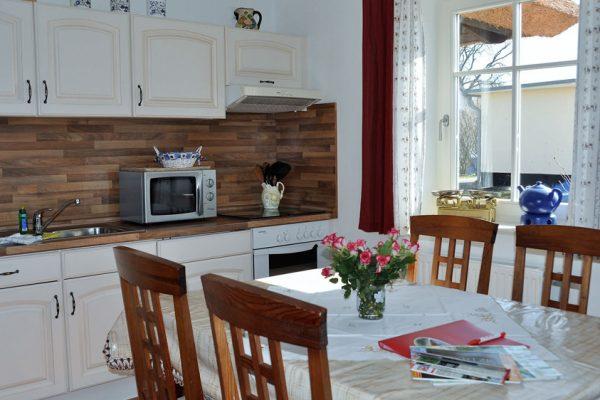 appartement-alt-reddevitz-auf-ruegen-karolas-landhus-fewo-1+2+3