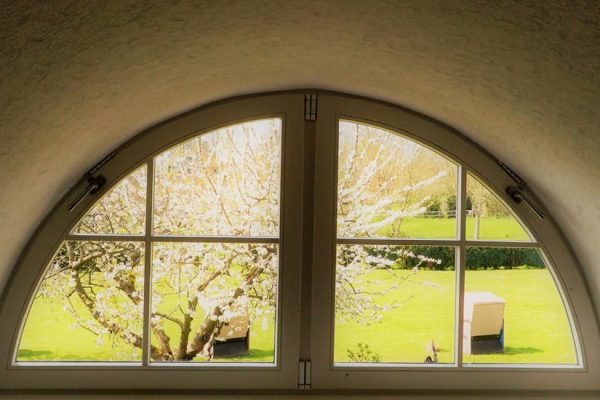 schlafzimmer-im-dachgeschoss-karolas-landhus-alt-reddevitz-ruegen-4+8