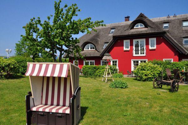 urlaub-auf-ruegen-karolas-landhus-in-alt-reddevitz-moenchgut