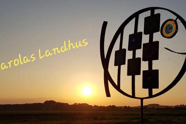 urlaub-in-karolas-landhus-alt-reddevitz-moenchgut-auf-ruegen