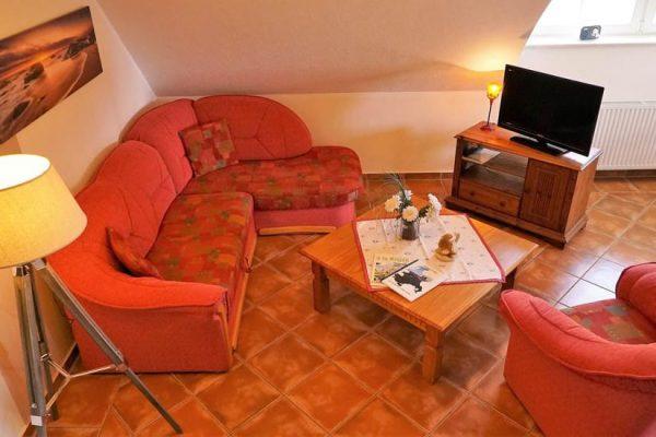 wohnzimmer-maisonette-ferienwohnung-karolas-landhus-alt-reddevitz-ruegen-5+9