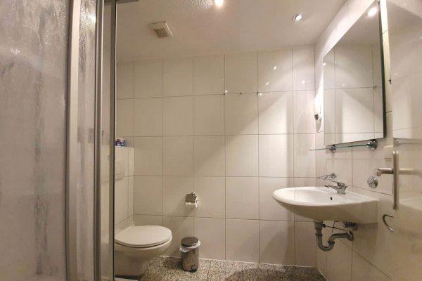 2-raum-ferienwohnung-auf-ruegen-villa-ambienta-binz