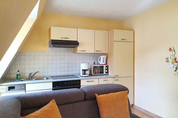 2-raum-ferienwohnung-ruegen-im-ostseebad-binz-villa-ambienta