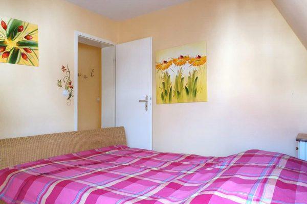 ferienwohnung-binz-insel-ruegen-villa-ambienta