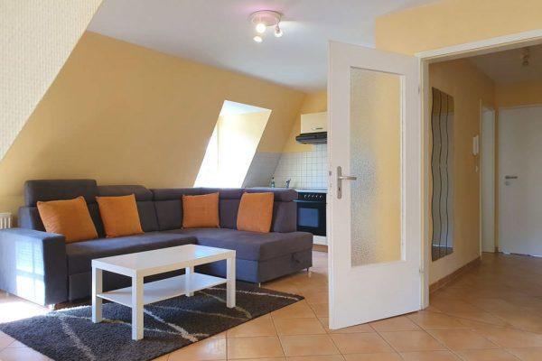 ferienwohnung-ostseebad-binz-insel-ruegen-villa-ambienta