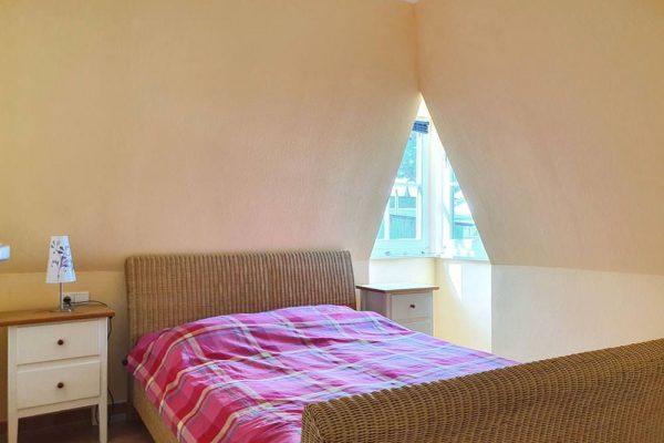 ferienwohnung-ruegen-ostseebad-binz-villa-ambienta