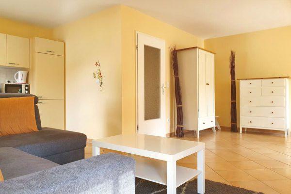 ferienwohnung-villa-ambienta-binz-insel-ruegen