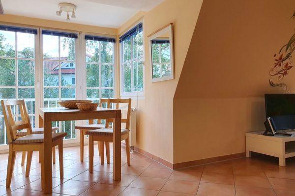 ferienwohnung-villa-ambienta-ostseebad-binz-auf-ruegen