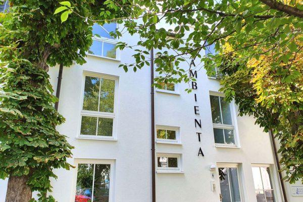 villa-ambienta-im-ostseebad-binz-insel-ruegen