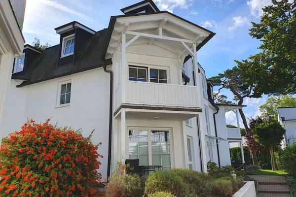 villa-ambienta-ostseebad-binz-auf-ruegen-ferienwohnungen