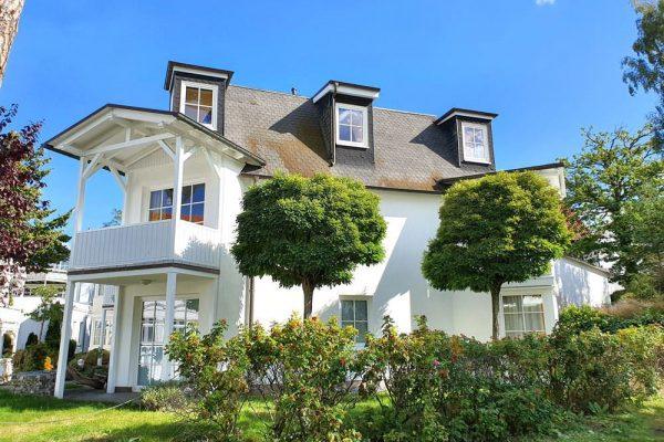 villa-ambienta-ostseebad-binz-insel-ruegen-ferienwohnungen