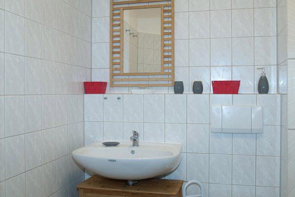 bad-ferienwohnung-in-binz-auf-ruegen-haus-Duene-68