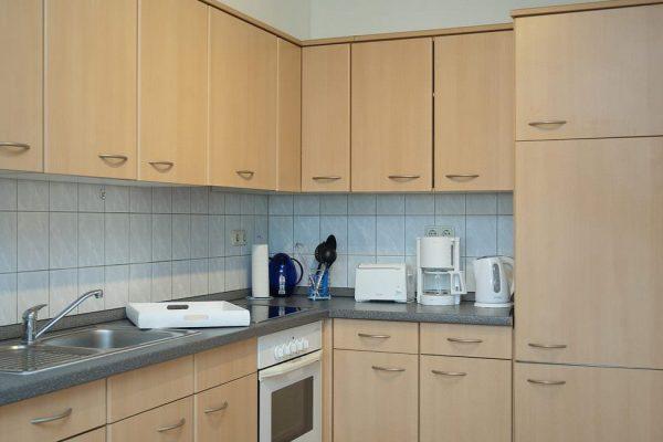 kueche-ferienwohnung-ruegen-binz-ferienhaus-Duene-68