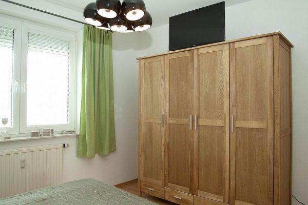 schlafzimmer-fewo-ruegen-binz-ferienhaus-Duene-68