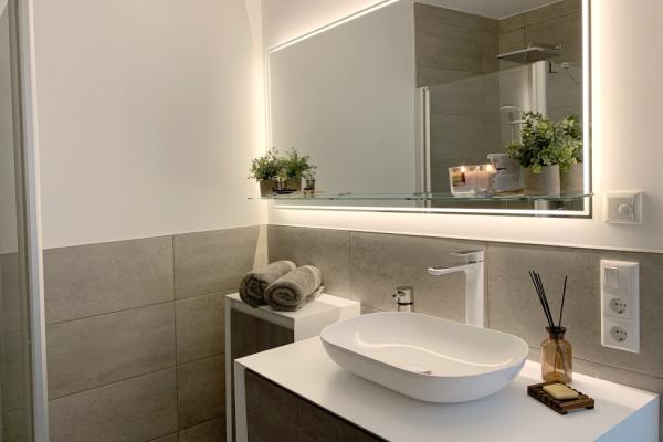 haus-besch-alt-reddevitz-wohnung-chalet-moewenblick-bad-mit-dusche-wc-und-sauna