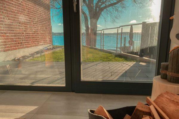 haus-besch-alt-reddevitz-ruegen-bodden-ferienwohnung-1-carlet-moewenblick