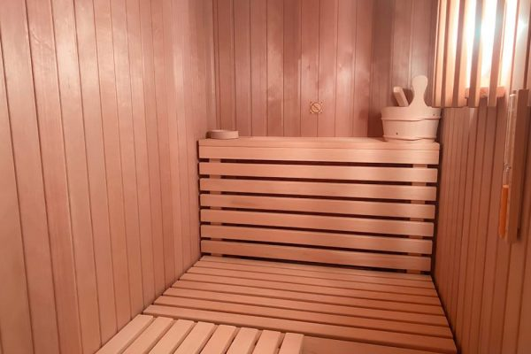 sauna-ferienwohnung-1-carlet-moewenblick-haus-besch-alt-reddevitz-ruegen