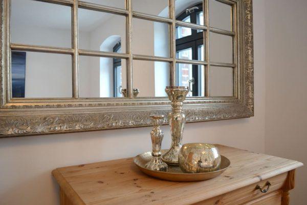 haus-besch-alt-reddevitz-apartment-auszeit-am-meer-detailbild-schlafzimmer