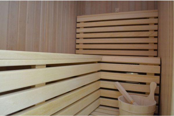 haus-besch-apartment-auszeit-am-meer-bad-mit-sauna