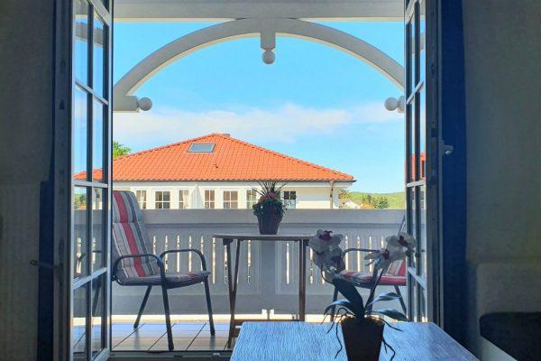 villa-sanddorn-in-binz-wohnung-27-aussicht-balkon