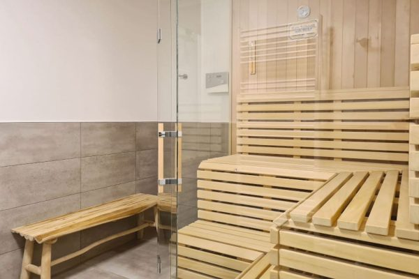 haus-besch-alt-reddevitz-apartment-wellenrauschen-sauna