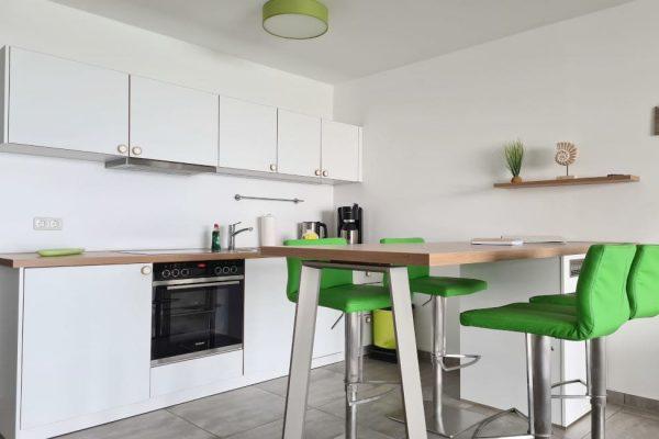 haus-besch-alt-reddevitz-apartment-wellenrauschen-voll-ausgestattete-kueche