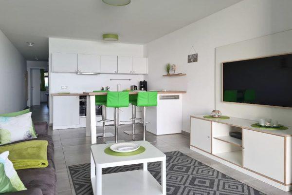 haus-besch-alt-reddevitz-apartment-wellenrauschen-wohnbereich-smart-tv-essbereich