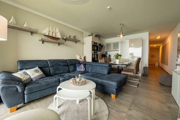 haus-besch-alt-reddevitz-apartment-traumblick-ueberblick-wohnbereich-essbereich-flur