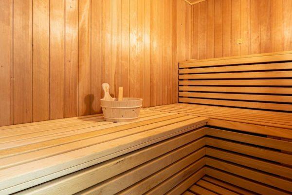 haus-besch-alt-reddevitz-apartment-traumblick-sauna-im-bad