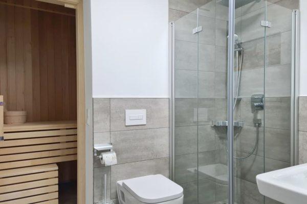 haus-besch-alt-reddevitz-apartment-casa-del-mar-sauna