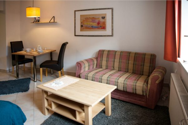 hoeftresidenz-alt-reddevitz-wohnung-5-couch-samt-essbereich