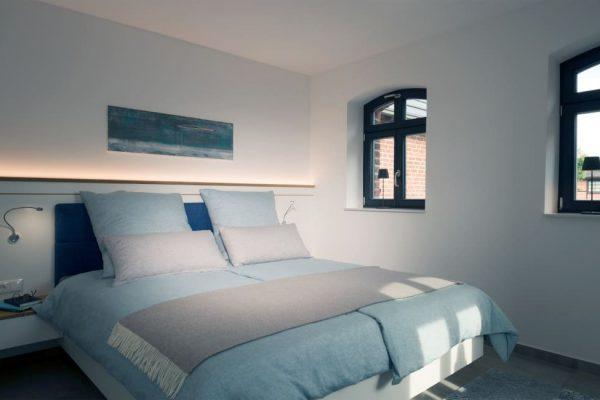 haus-besch-alt-reddevitz-apartment-fischerstrand-schlafzimmer-mit-doppelbett