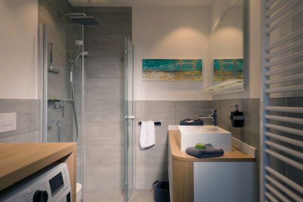 haus-besch-alt-reddevitz-apartment-fischerstrand-bad-mit-dusche-wc-und-waschmaschine