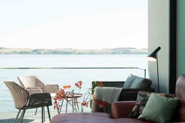 haus-besch-alt-reddevitz-apartment-fischerstrand-balkon-mit-aussicht