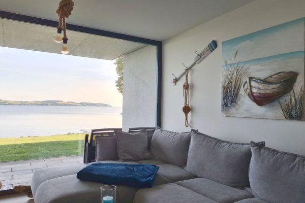 haus-besch-apartment-casa-del-mar-wohnbereich-mit-ausblick
