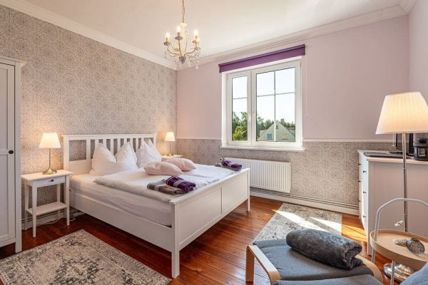 villa-wahnfried-pension-in-thiessow-doppelzimmer-3