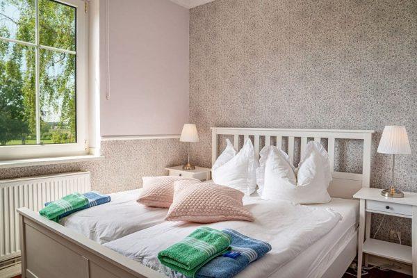villa-wahnfried-pension-in-thiessow-doppelzimmer-4-mit-doppelbett