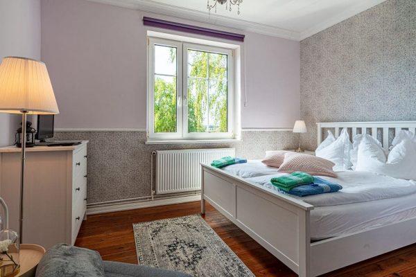 pension-villa-wahnfried-in-thiessow-doppelzimmer-4-mit-doppelbett