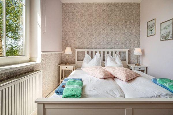 villa-wahnfried-pension-in-thiessow-doppelzimmer-4