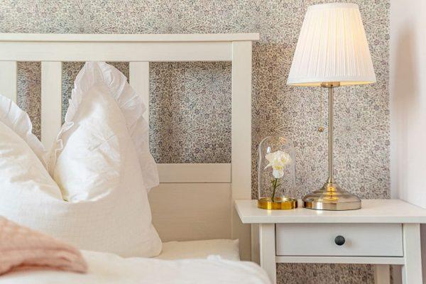pension-villa-wahnfried-im-ostseebad-thiessow-doppelzimmer-4-detailbild
