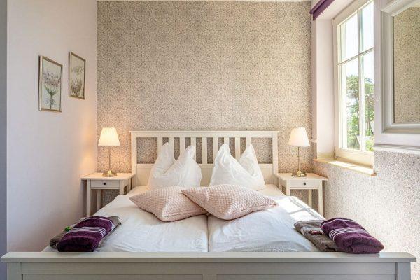 villa-wahnfried-pension-in-thiessow-doppelzimmer-5-mit-doppelbett
