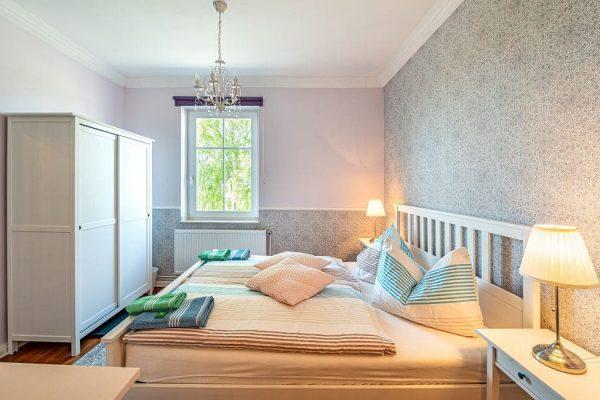 pension-villa-wahnfried-in-thiessow-doppelzimmer-6