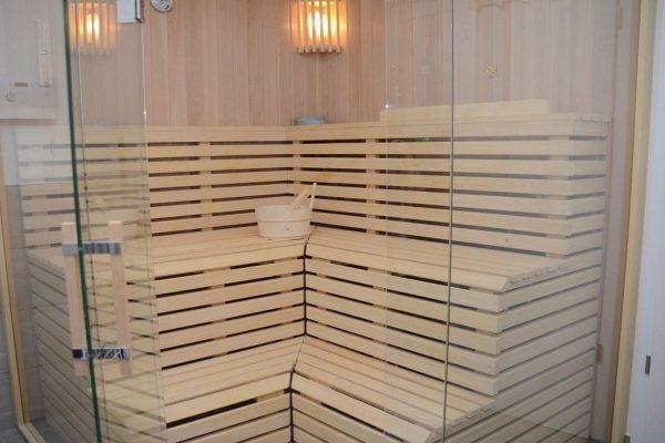 haus-besch-alt-reddevitz-apartment-preussische-boddensuite-sauna