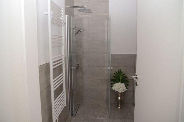 haus-besch-alt-reddevitz-apartment-preussische-boddensuite-sauna-mit-dusche