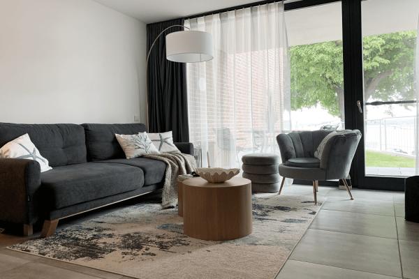 haus-besch-in-alt-reddevitz-apartment-moewenblick-gemuetlicher-wohnbereich