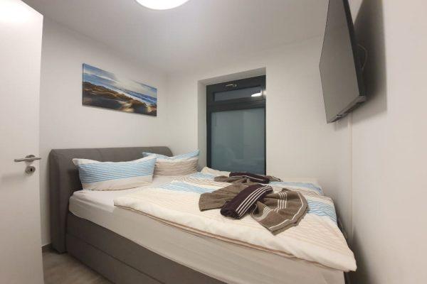 haus-besch-alt-reddevitz-auf-ruegen-apartment-fernweh-10-kinderzimmer-mit-boxspringbett