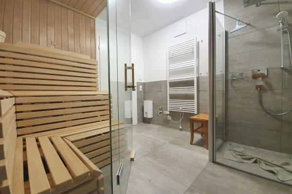 haus-besch-in-alt-reddevitz-kleine-kapitaenskajuete-7-sauna-mit-extra-dusche