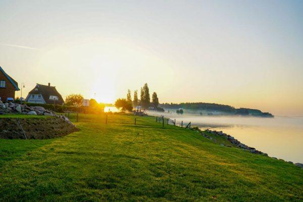 haus-besch-umgebung-alt-reddevitz-auf-moenchgut-nebel