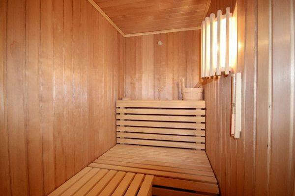 haus-besch-alt-reddevitz-auf-ruegen-apartment-2-lieblingsplatz-am-meer-eigene-sauna-im-bad
